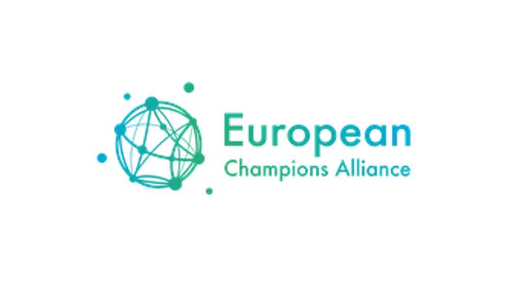 Présentation de european-champions