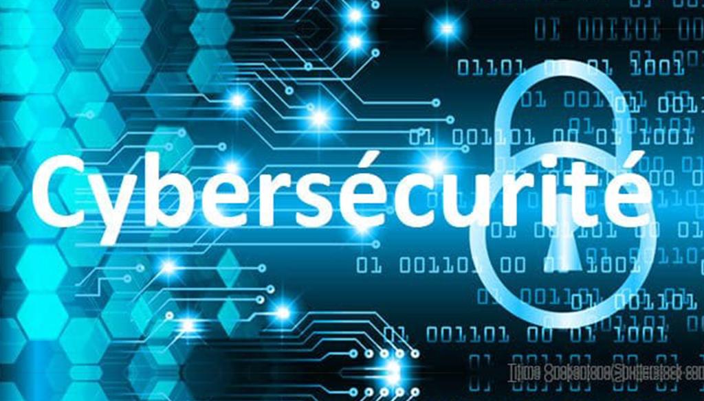 Cyber sécurité dans l'Infrastructure Cloud Computing