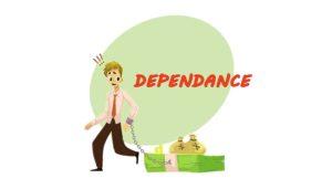 Pourquoi la dépendance économique nuit à votre entreprise et comment en sortir ?